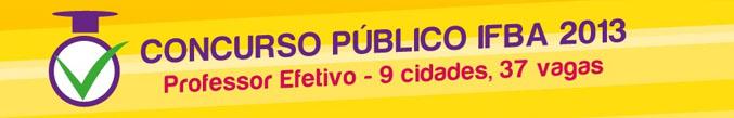 Banner_CONCURSO PUBLICO 2013_676x108px.jpg