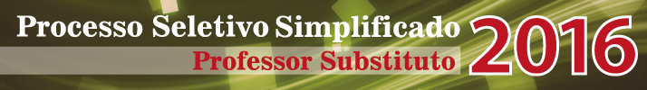 banner_prof_substituto2016_topoPG.png