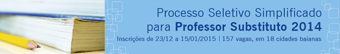 Banner_professor substituto 2014-2 convocacoes_676x108px.jpg