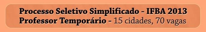 Banner_professor temporario11-2013_676x108px.jpg