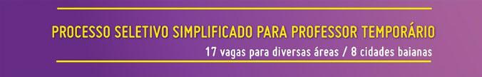 Banner_professor temporario15-2013_676x108px.jpg