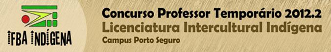 Banner_professor temporario2012-INDIGENA_676x108px.jpg