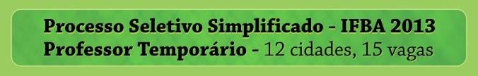Banner_professor temporario2013_676x108px.jpg
