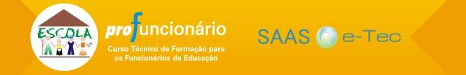 Banner_PROfuncionario_676-180px.jpg
