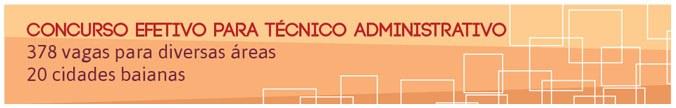 Banner_tecnico administrativo2014_676x108px.jpg