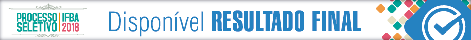 disponivel-resultado-final-.png