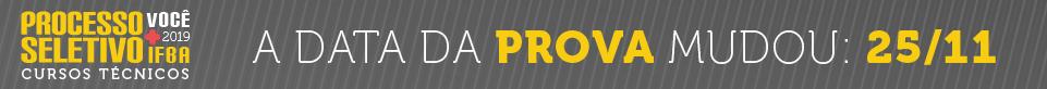 PROSEL2019-bannersuperior_dataprova.png