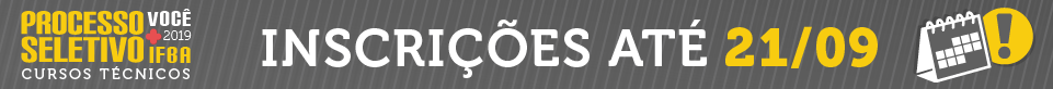 PROSEL2019-bannersuperior_inscricoes.png