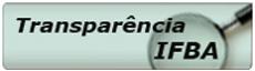 Transparência IFBA