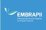EMBRAPII