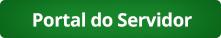 Portal do Servidor botão home