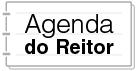 Agenda do reitor