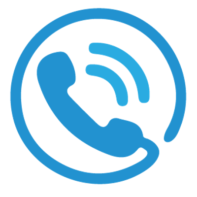 icon telefone.png — IFBA - Instituto Federal de Educação ...