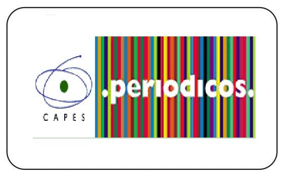 new-periodicos.jpg