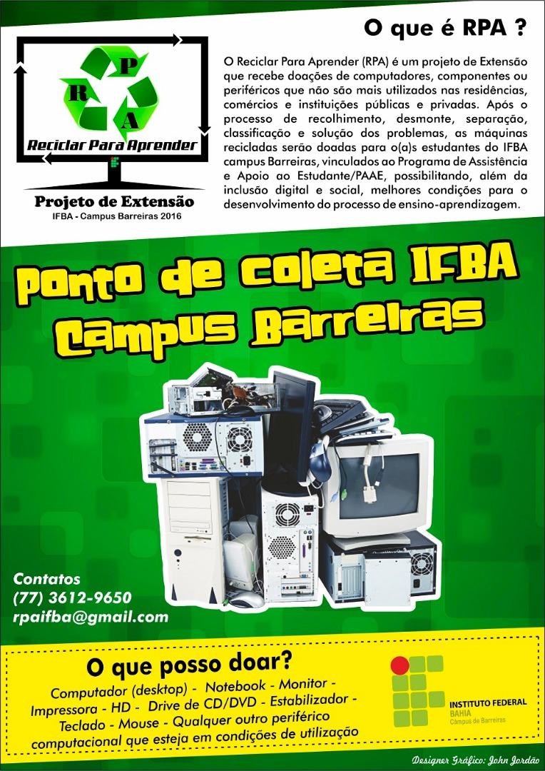 projeto-reciclar-para-aprender-ifba-2017-0.jpg