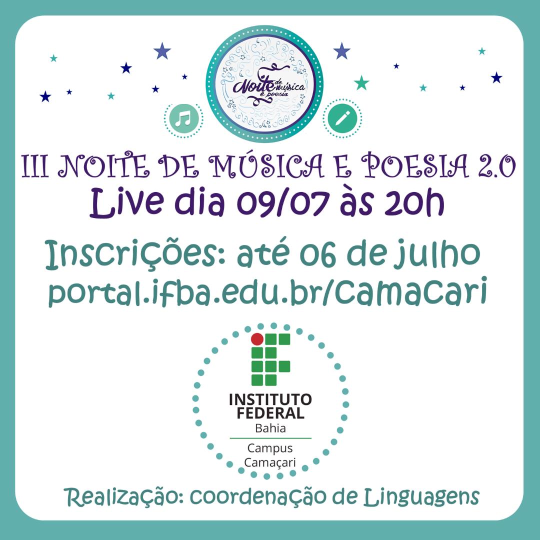2020_IIINoitedeMusicaePoesiaCARD_09JUL_18jun.png