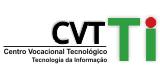 CVT-TI