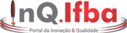 InQ.ifba Portal da inovação e qualidade