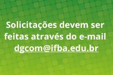 dgcom@ifba.edu.br
