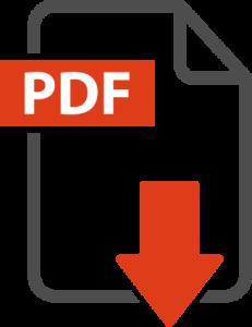 icone pdf — IFBA - Instituto Federal de Educação, Ciência e ...