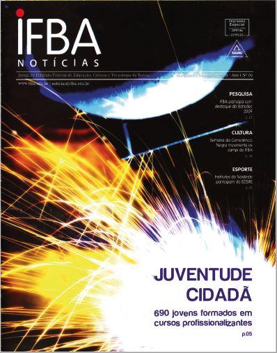 jornal_ifba_noticias_n06-1