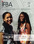 jornal_ifba_noticias_n10