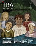 jornal_ifba_noticias_n11