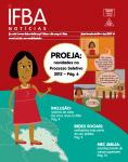 jornal_ifba_noticias_n13