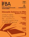 jornal_ifba_noticias_n15
