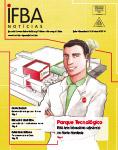 jornal_ifba_noticias_n17