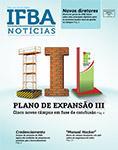 jornal_ifba_noticias_n21