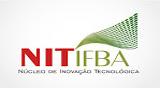 NIT IFBA