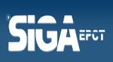 Sistema acadêmico SIGA