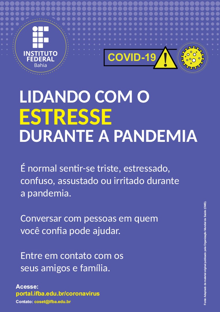 Cartaz_Comitê_V2-4.png