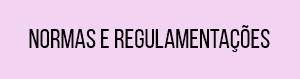 normas e regulamentacoes.png