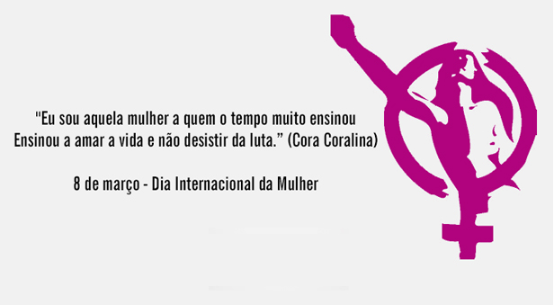dia_8_marco_mulher.png