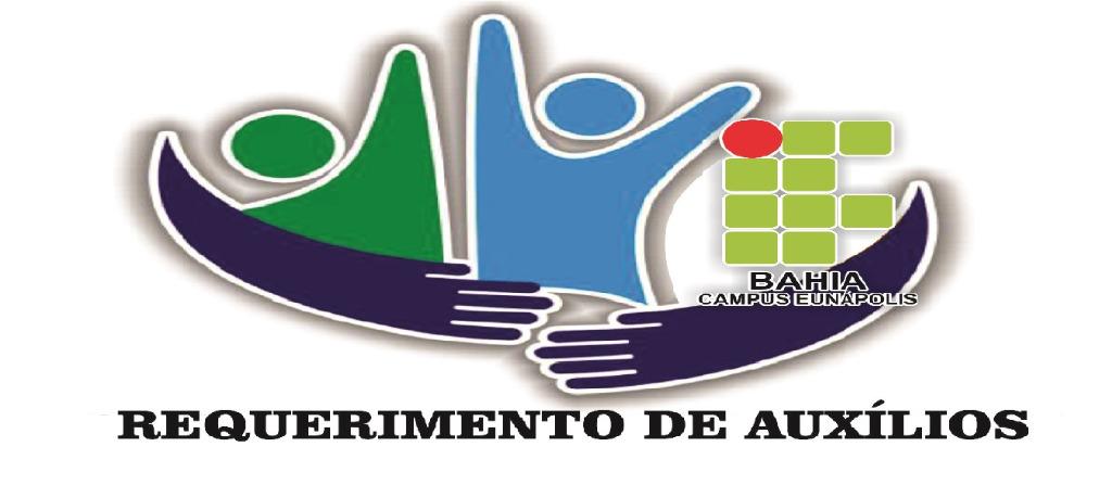 Logo Requerimento.jpg