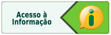 ACESSO_INFORMAÇÃO.png