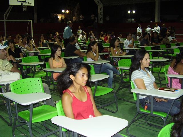 aula_inaugural_paulo_afonso_2_20101025_1857884476.jpg