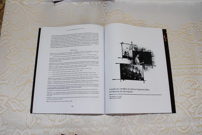 lancamento_livro_centenario_p1_2_20101025_1456819411.jpg