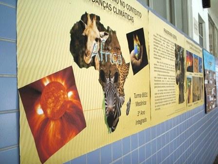 jornada_das_relacoes_etnicas_12_20101119_2054079465.jpg