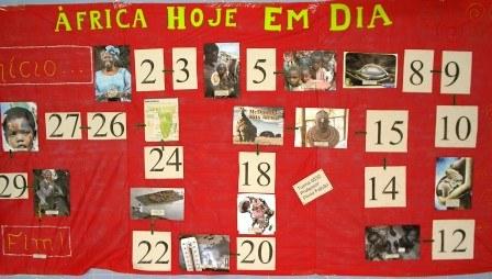 jornada_das_relacoes_etnicas_13_20101119_1768038188.jpg