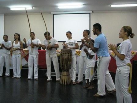jornada_das_relacoes_etnicas_14_20101119_1448245930.jpg