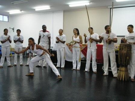 jornada_das_relacoes_etnicas_16_20101119_1438653613.jpg