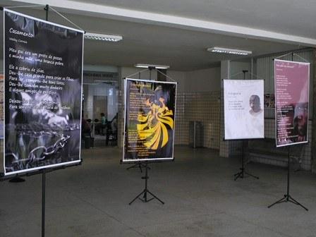 jornada_das_relacoes_etnicas_19_20101119_1139021115.jpg