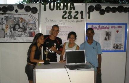 jornada_das_relacoes_etnicas_1_20101119_1113970306.jpg