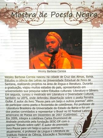 jornada_das_relacoes_etnicas_20_20101119_2007035545.jpg