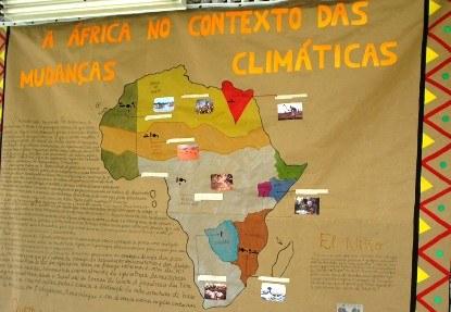 jornada_das_relacoes_etnicas_21_20101119_1175077928.jpg