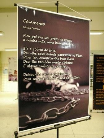 jornada_das_relacoes_etnicas_3_20101119_1577859926.jpg