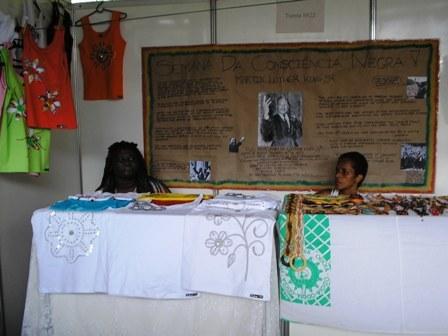 jornada_das_relacoes_etnicas_5_20101119_1854747499.jpg